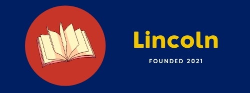 オンライン家庭教師で慶應の中学受験対策をするならリンカーン